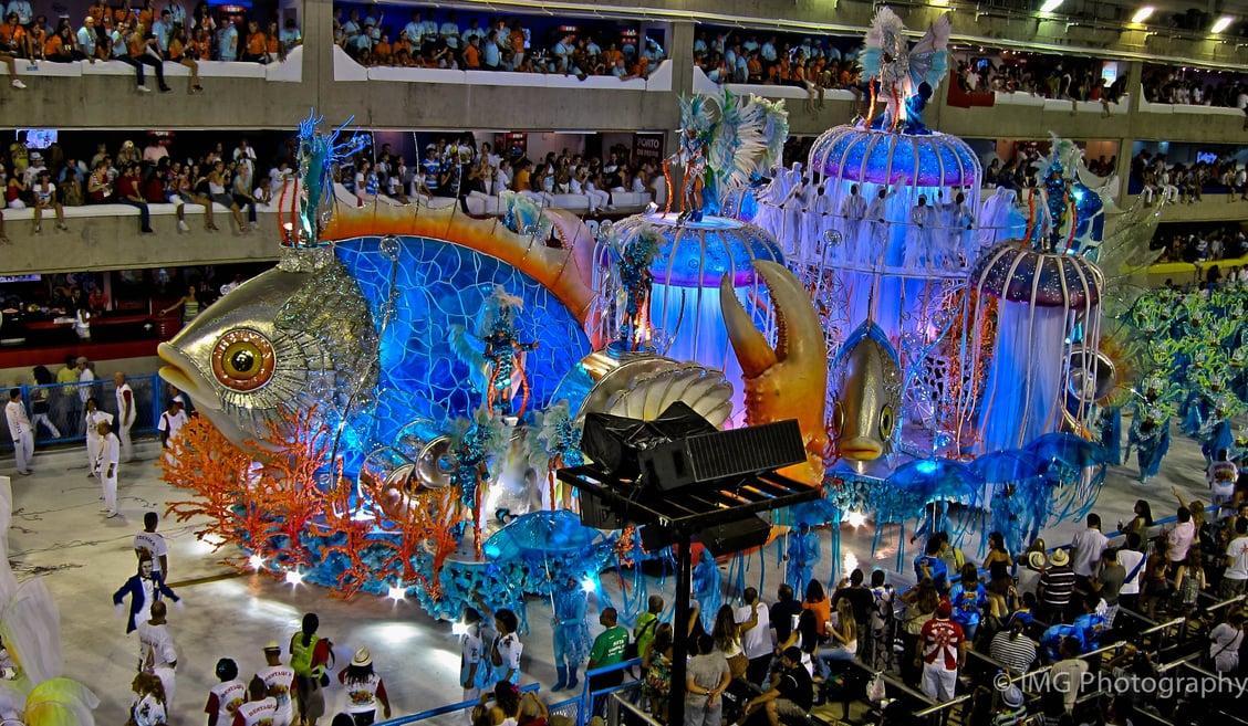 Carnaval_de_Rio_de_Janeiro