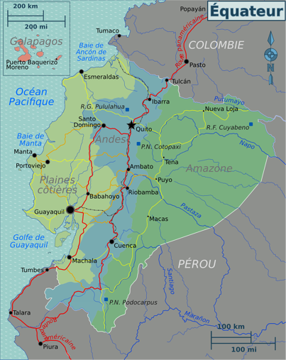 Ecuador_regions_map_(fr)
