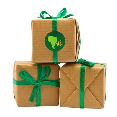 cadeaux Viventura