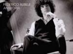 1Federico-Aubele_cd-del-mes-150x112