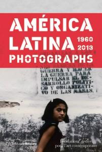 America Latina _ Fondation Cartier
