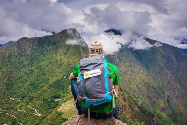 Nouvelles règles d'entrée au Machu Picchu - Viventura