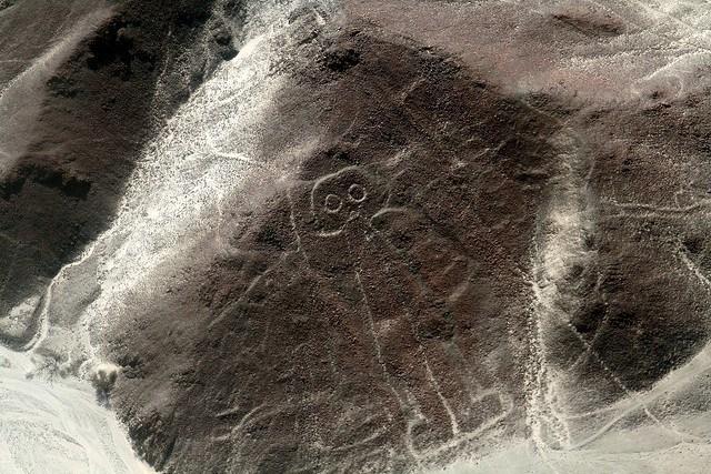 Les îles Nazca Crédit photo : ilkerender https://www.flickr.com/photos/ilker/