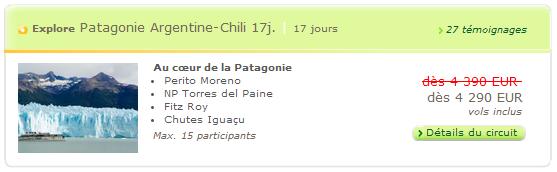 Circuit_Patagonie_Argentine-Chili_17_jours