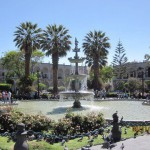 Plaza-de-Armas-Arequipa-150x150