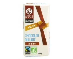chocolat_Artisans_du_Monde