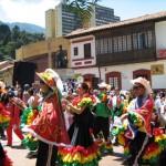 festival baranquilla