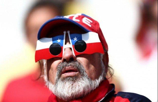 Prenez la vie côté Chili !