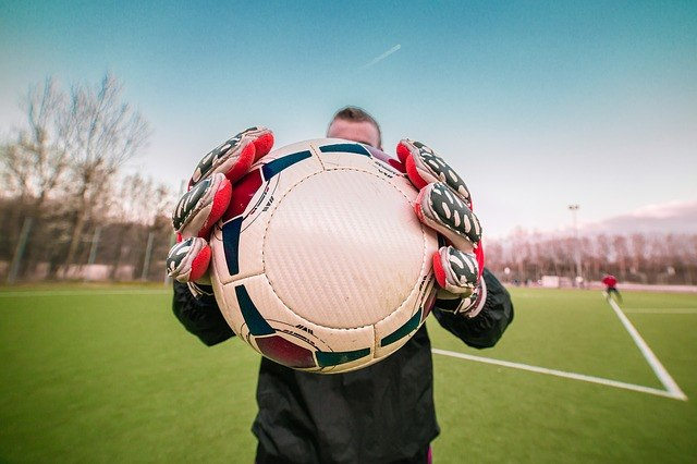 Coupe du Monde 2018 ; 11 faits insolites sur le football sud-américain.