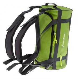 sac Quechua