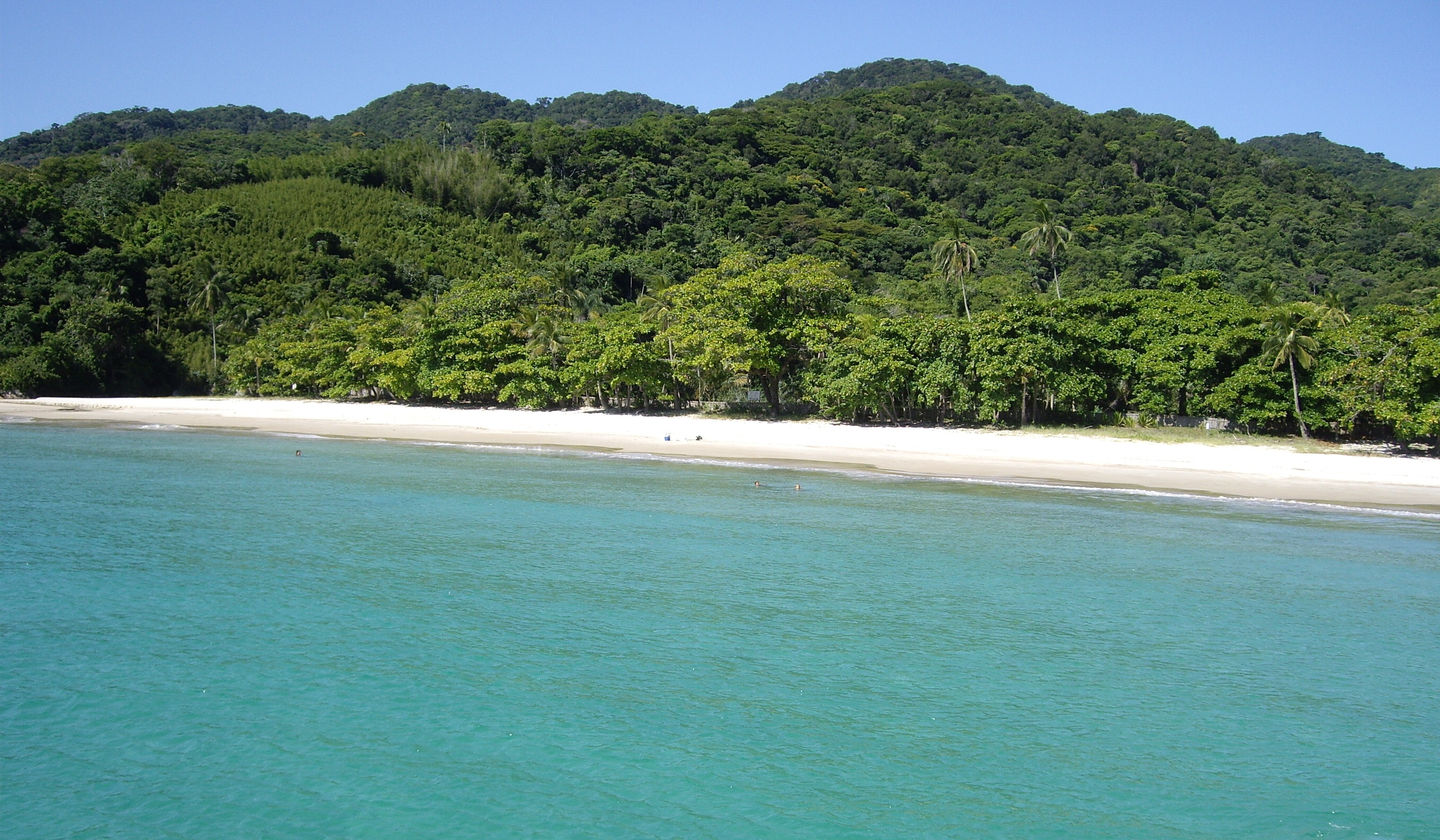 Praia_de_Lopes_Mendes_-_Ilha_Grande_-_RJ