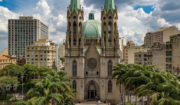 Webysther_20190306143112_-_Catedral_Metropolitana_de_São_Paulo