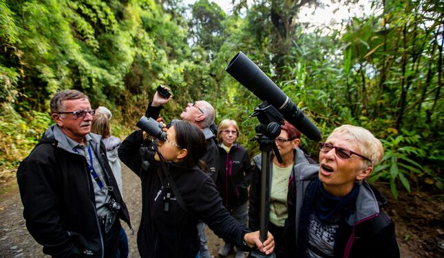 _MG_4424_Ecuador_Galapagos