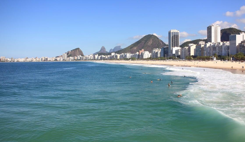 copacabana-plage