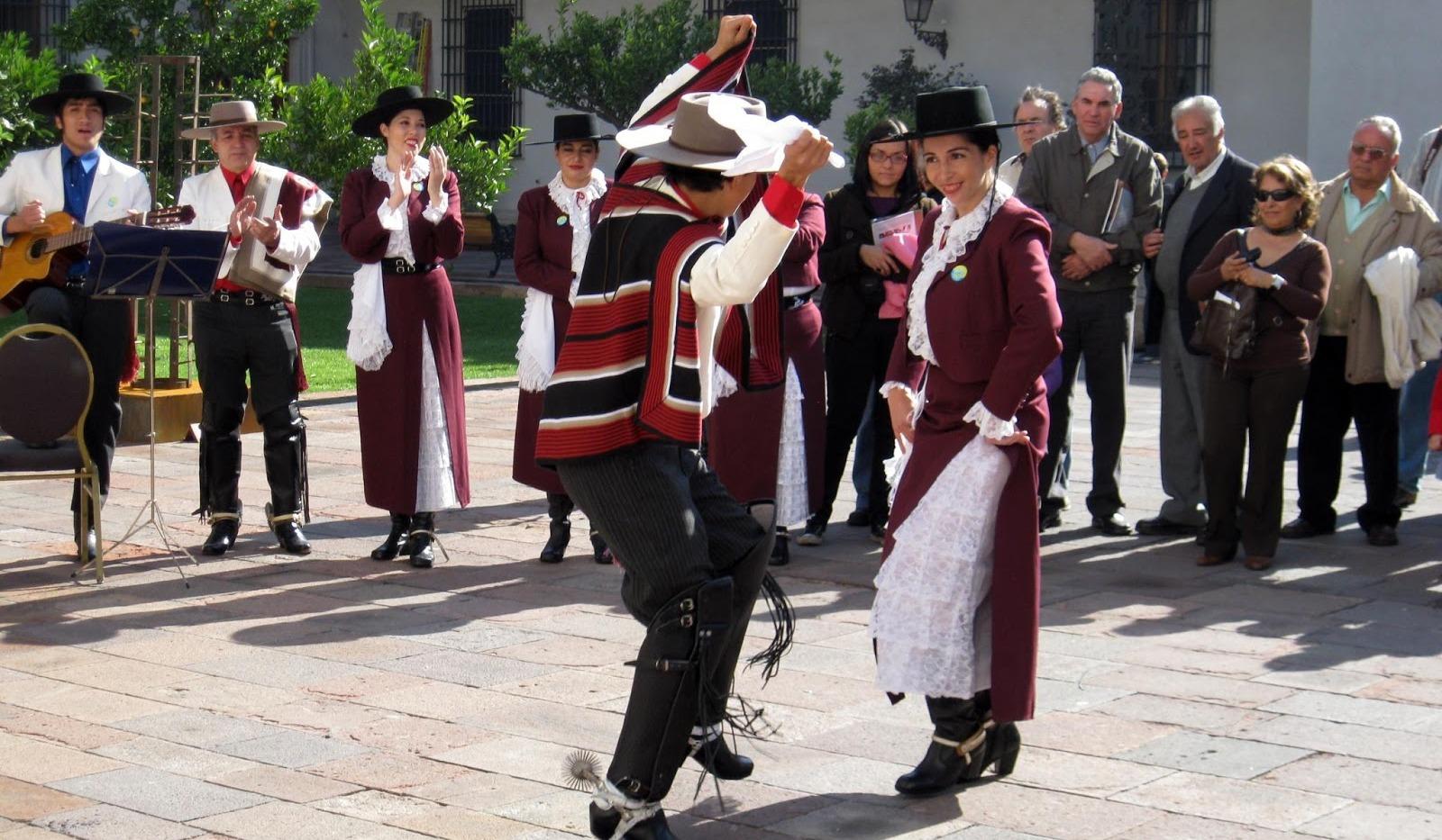 danse-nationale-chilienne