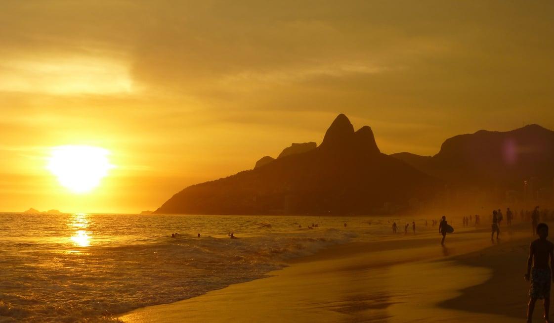 ipanema-plage-rio-de-janeiro