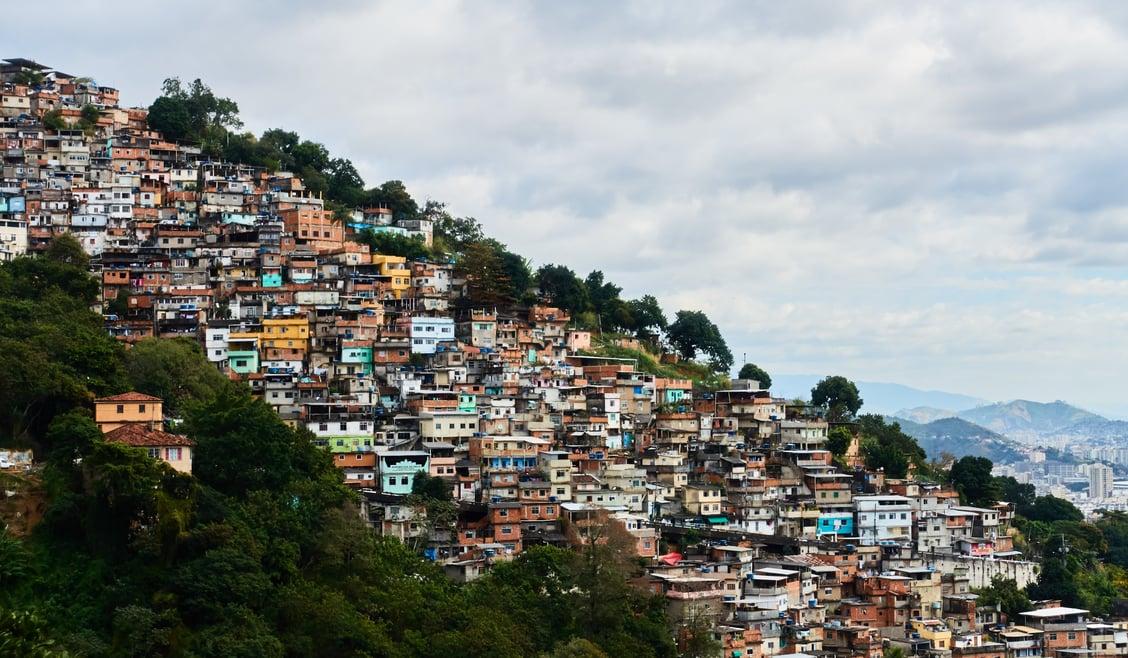 rio-de-janeiro-favela