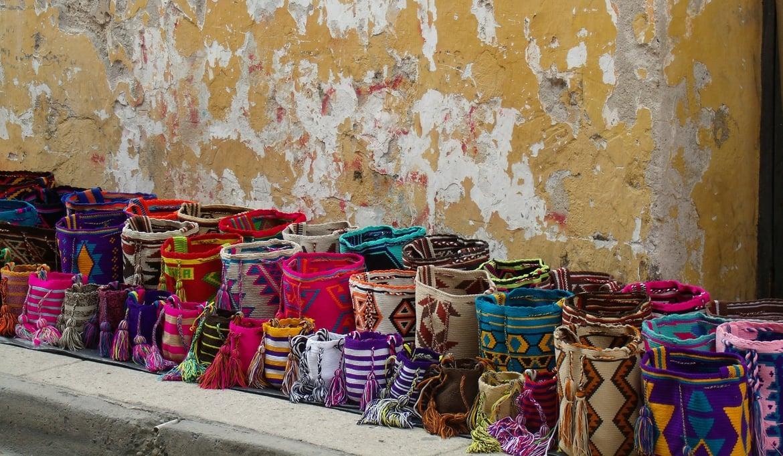 tradition-wayúus