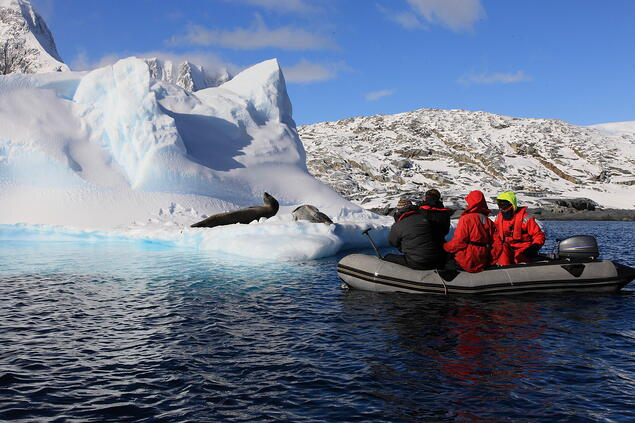 viventura_Antarktis