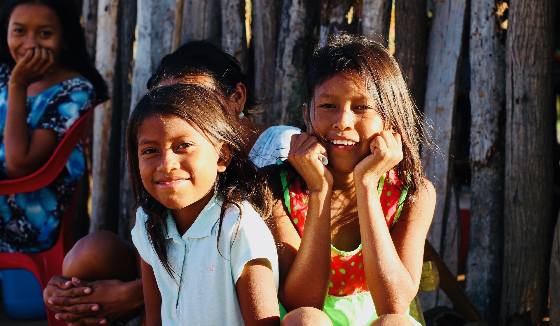 wayúu-enfants-colombie