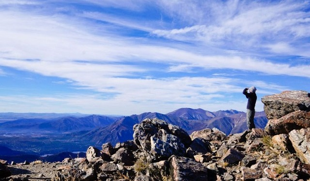 Sommet-du-Cerro-Catedral-Bariloche-Argentine-1