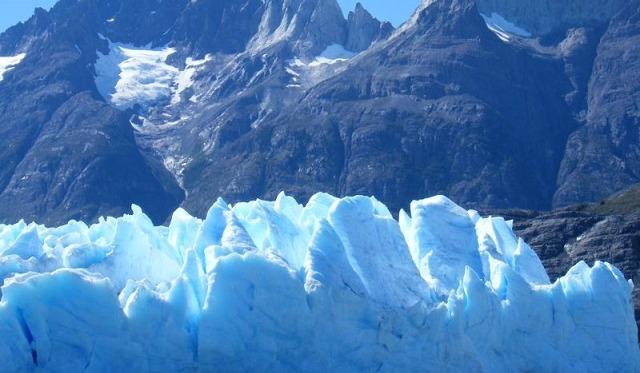 expedition-glacier-grey-Copy-1