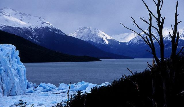 los_glaciares_patagonia_dominic_alves__flickr