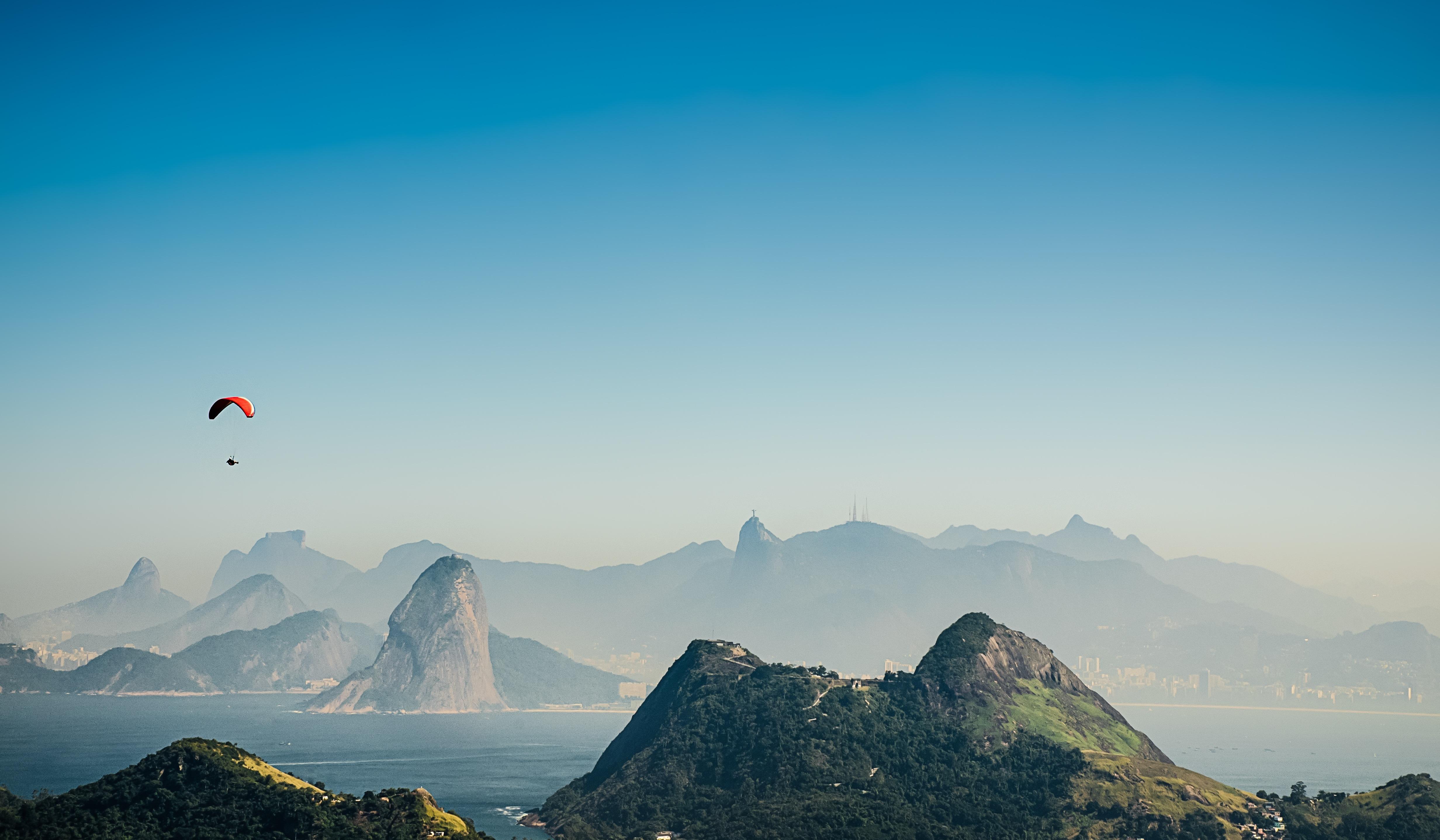 bresil-vue-montagne
